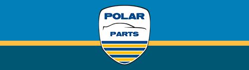PolarParts